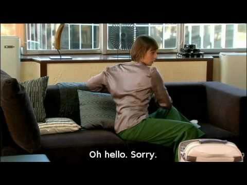 Ep19.2 Dani & Arlet English subtitles