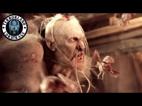 TRANSILVANIA: El Imperio Prohibido (Trailer español)