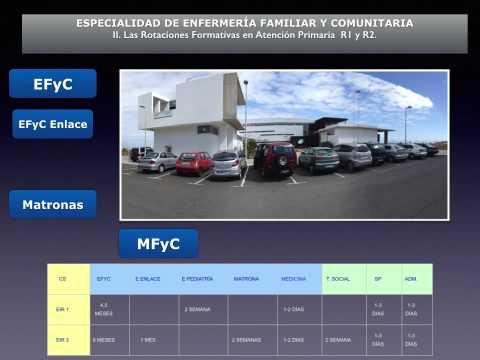 EFyC Las Palmas 2015