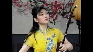 Video Ballad of Lan Huahua 兰花花叙事曲 Erhu(二胡)- Yu Hong Mei 于红梅 MP3, 3GP, MP4, WEBM, AVI, FLV Maret 2018
