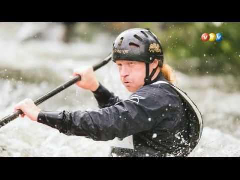 Vidzemes sporta asociācijas airētājiem šosezon branga medaļu raža