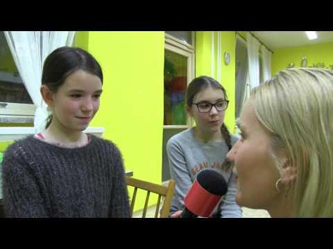 TVS: Veselí nad Moravou 7. 3. 2017