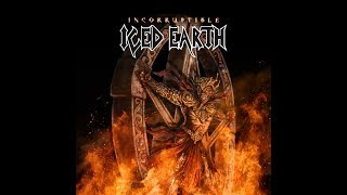 Nonton ICED EARTH - The Veil (2017) Film Subtitle Indonesia Streaming Movie Download