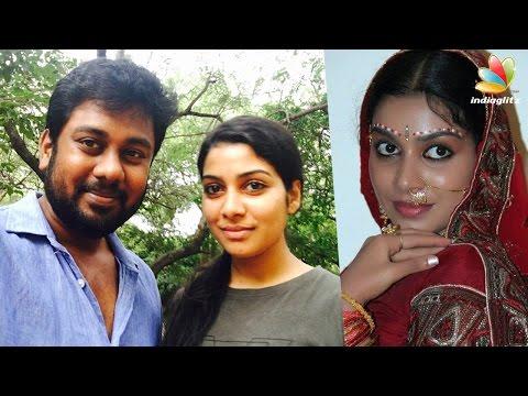 Mom-says-Karthik-forced-Satna-Titus-to-marry-Pichaikaran-Distributor-Explains