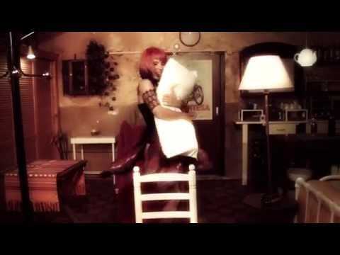 RAFA PONS - ESTUPENDA (Videoclip)