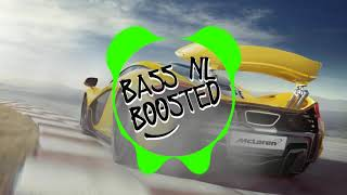 Yo Gotti - Put a Date On It ft. Lil Baby (BassBoosted)