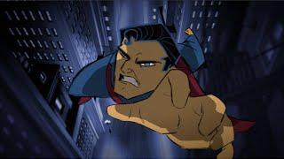 Superman Classic - VO