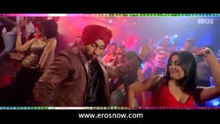 Lalten Nachdi Song ft  Diljit Dosanjh   Neetu Singh   Saadi Love Story