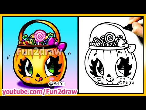 fun 2 draw - Draw & COLOR at your own pace with Fun2draw APPs! Apple: http://appstore.com/apps/meiyu Android: https://play.google.com/store/search?q=pub:Fun2draw *NOTE: A...