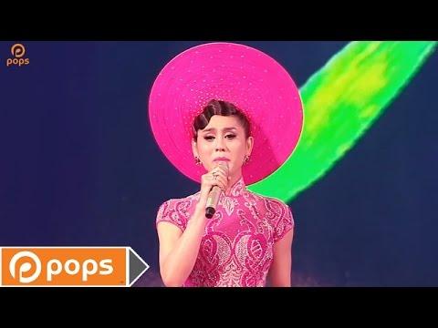 Liveshow Lâm Chi Khanh - Nếu Em Được Lựa Chọn - Phần 2