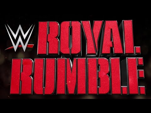 network - Don't miss the Royal Rumble tonight on WWE Network. More ACTION on WWE NETWORK : http://bit.ly/1u4pM74 Don't forget to SUBSCRIBE: http://bit.ly/1i64OdT.