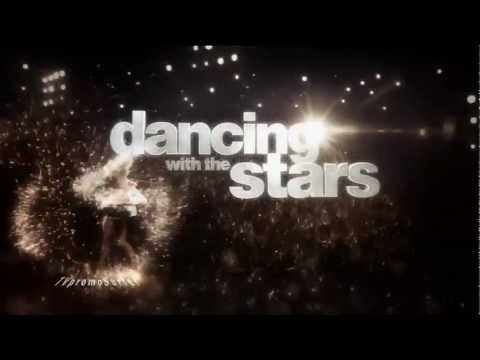 Dancing with the Stars Season 16 (Promo)