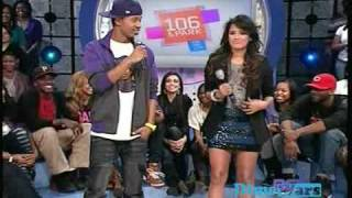 Terrence Slipped Up & Admits That He Was Rubbing On Rocsi's LegS - HIPHOPNEWS24-7.COM - YouTube