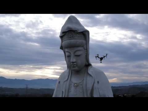 DJI – INTRODUCING DJI GS PRO