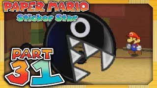 In today's episode of Paper Mario Sticker Star we play through 5-4.Subscribe Today! ►http://bit.ly/SubscribeSullyPwnzPLAYLIST! https://www.youtube.com/playlist?list=PL3vs_m6C8B5aPZzkdfmgLfPnq11xocRdpLINKS - SullyPwnz' Twitter: https://twitter.com/SullyPwnzSullyPwnz' Facebook: https://www.facebook.com/SullyPwnz