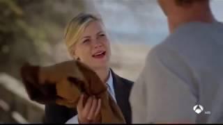 Video Un Beso Irresistible [2.016] HDTVRip (Español Castellano) MP3, 3GP, MP4, WEBM, AVI, FLV Desember 2018