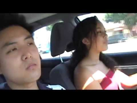 My Time With You  Kina Grannis And David Choi