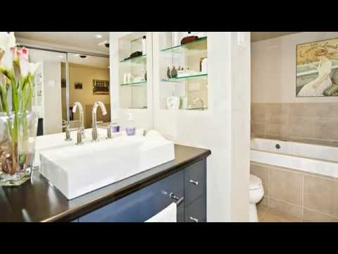 11 Glencrest Boulevard, Toronto, Luxuriously Renovated House for Sale, Garage, Large Back Yard