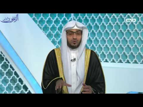 [27] برنامج دار السلام 4 - تقبل الله طاعاتكم