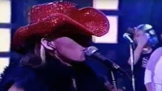 The Moffatts - Misery (LIVE) - OFFICIAL