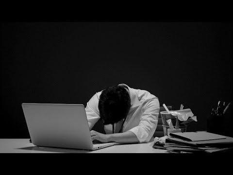 종근당 벤포벨 2018 온라인 바이럴