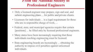 Software Engineering II - WEEKEND - Part 1 - Live (3/5 And 3/6)