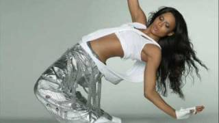 Ciara - U got me - YouTube