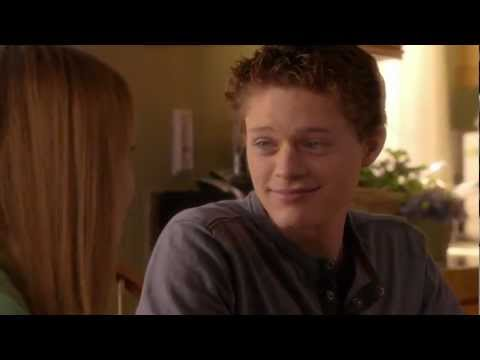 Switched At Birth 1.14 Clip 1