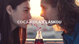 Video Coca-Cola Taste the Feeling MP3, 3GP, MP4, WEBM, AVI, FLV April 2017