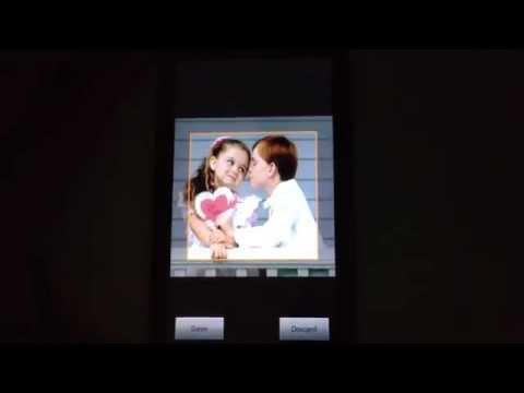 Video of Valentines day live wallpaper
