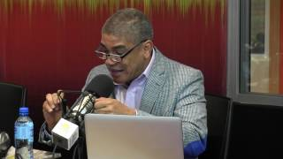 Holi Matos comenta Marcos Rubio hace advertencia a 3 países incluido RD sobre voto a Venezuela OEA
