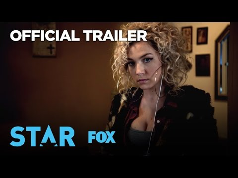 Star (First Look Promo)