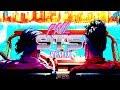 PNL - 91s (XELAZED Remix)