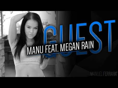 Megan Rain - Manuel Ferrara (видео)