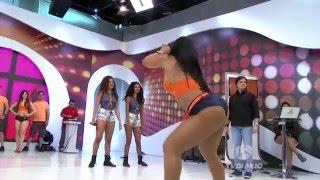 Video Dançarinas do João Inácio Show MP3, 3GP, MP4, WEBM, AVI, FLV September 2018