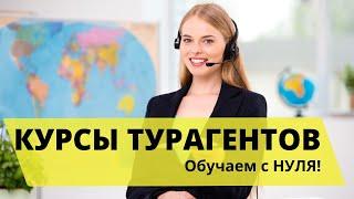 Алевтина Федченко. Бат-Ям