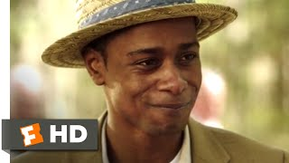 Nonton Get Out  2017    Good To See Another Brother Scene  2 10    Movieclips Film Subtitle Indonesia Streaming Movie Download