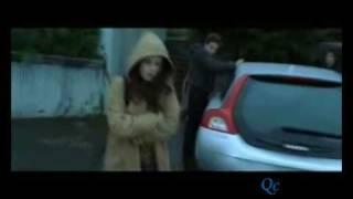 Twilight - Hot n cold