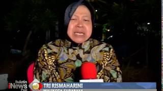 Video Risma Menangis: Bom Gereja Surabaya Menyakitkan - BIP 14/05 MP3, 3GP, MP4, WEBM, AVI, FLV Oktober 2018