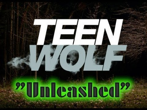 """Teen Wolf Season 3 Episode 4 """"Unleased"""" (Tv Review)"""