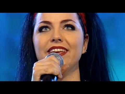 Video Evanescence - Bring Me To Life (Live in Interaktiv) download in MP3, 3GP, MP4, WEBM, AVI, FLV January 2017