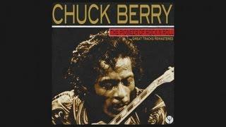 Download Lagu Chuck Berry - Johnny B Goode (1959) Mp3