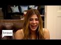 RHONJ: Like Mother, Like Daughter (Season 7, Episode 14)   Bravo