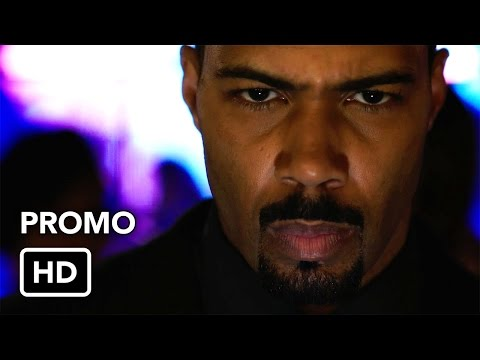 Power 3.04 Preview