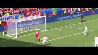 Film do artykułu: UEFA wyróżniła Łukasza...