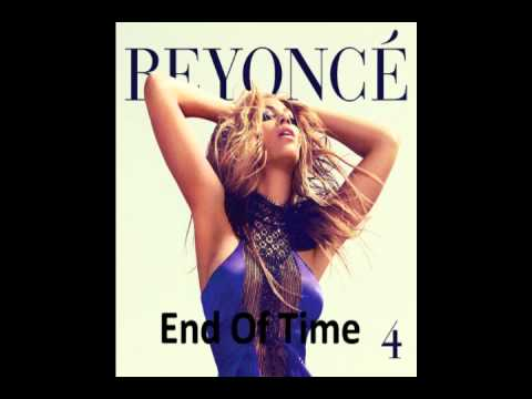 Beyonce - All the songs of her album