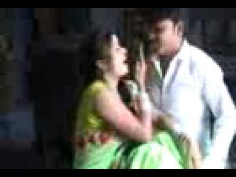 Video bhojpuri new song 2012 driver saiya6 download in MP3, 3GP, MP4, WEBM, AVI, FLV January 2017