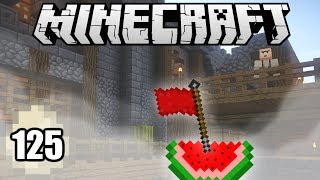 Video Minecraft Survival Indonesia - Pelabuhan Penuh Buah! (125) MP3, 3GP, MP4, WEBM, AVI, FLV Desember 2017