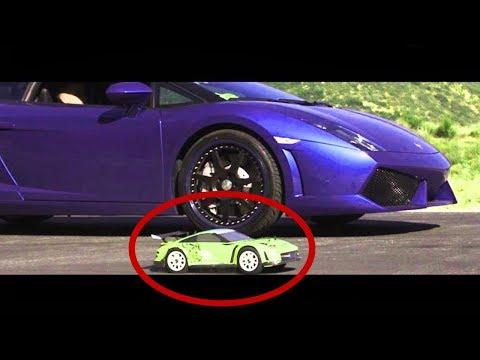 العرب اليوم - تعرف على10  سيارات خارقة ورهيبة