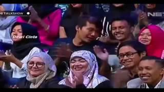 Video VIDEO Ni Anak Ngelawak Aja! Kelakuan Putra Bungsu Ahok Bikin Ngakak Guling guling MP3, 3GP, MP4, WEBM, AVI, FLV Januari 2018